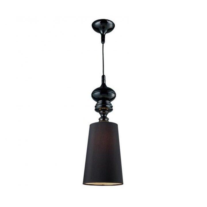 Azzardo AZ 0064 BAROCO 1 ágú függeszték lámpa