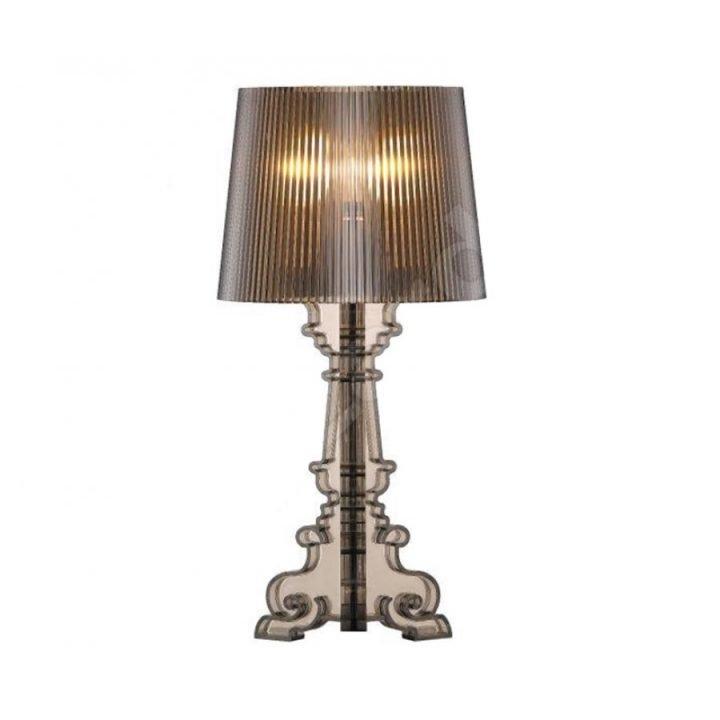 Azzardo AZ 0071 BELLA komód lámpa