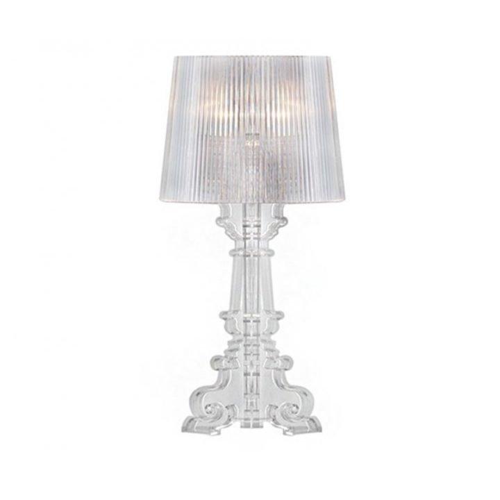 Azzardo AZ 0072 BELLA komód lámpa