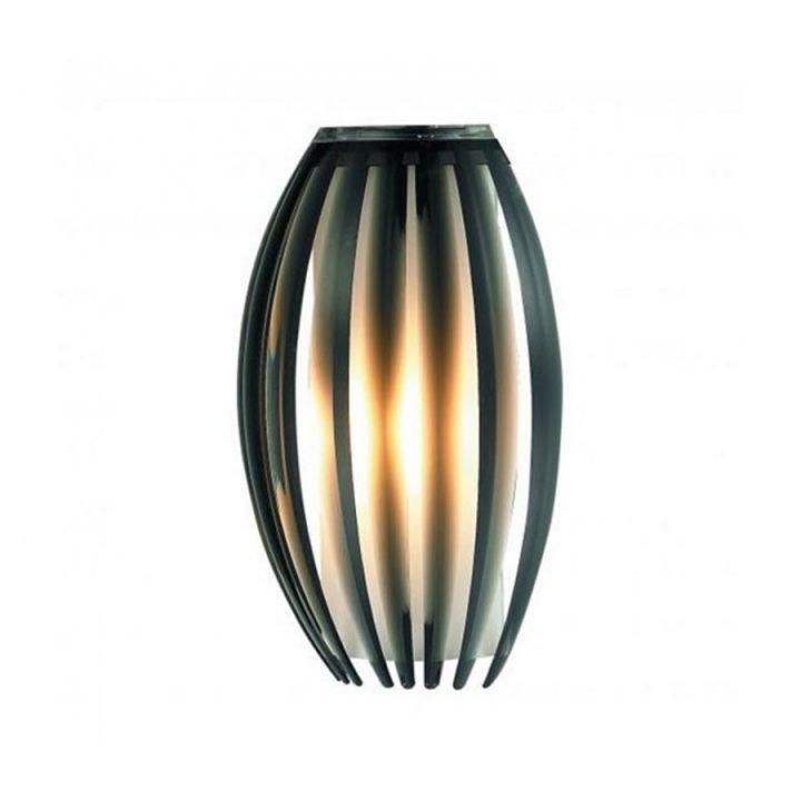 Azzardo AZ 0092 ELBA fali lámpa