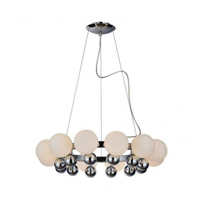 Azzardo AZ 0095 ESPERANZA több ágú függeszték lámpa