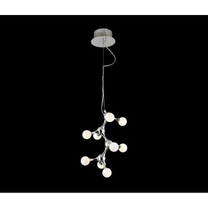 Azzardo AZ 0109 NEURONO több ágú függeszték lámpa