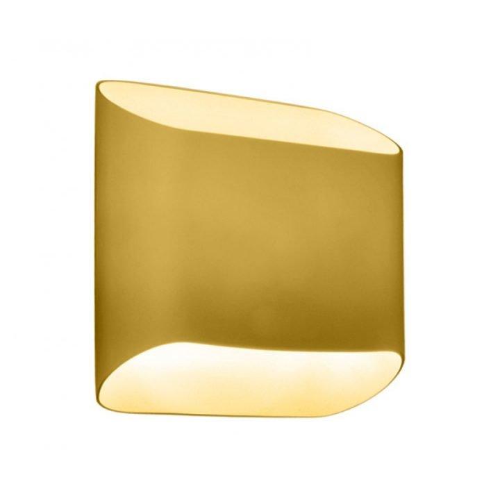 Azzardo AZ 0113 PANCAKE fali lámpa