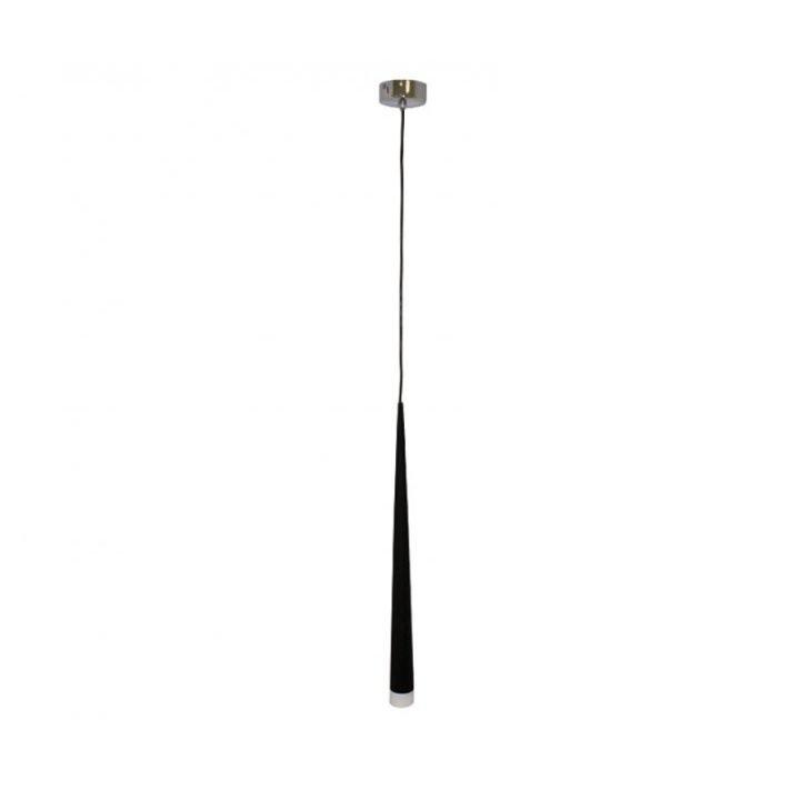Azzardo AZ 0116 STYLO 1 ágú függeszték lámpa