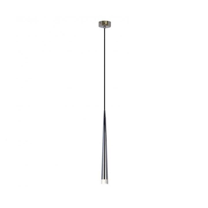 Azzardo AZ 0117 STYLO 1 ágú függeszték lámpa