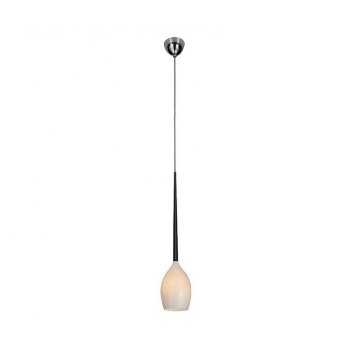 Azzardo AZ 0131 IZZA 1 ágú függeszték lámpa