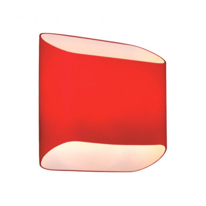 Azzardo AZ 0136 PANCAKE fali lámpa