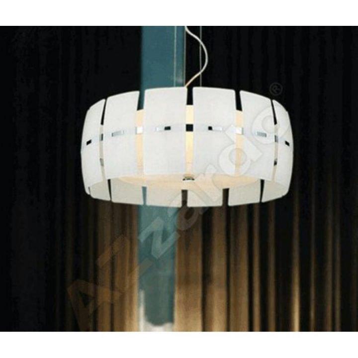 Azzardo AZ 0145 TAURUS több ágú függeszték lámpa