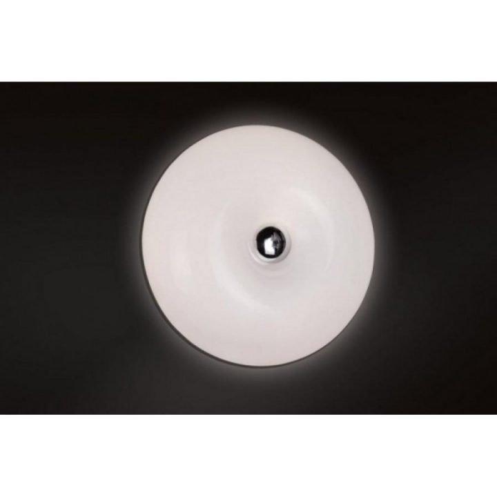 Azzardo AZ 0182 OPTIMA mennyezeti lámpa