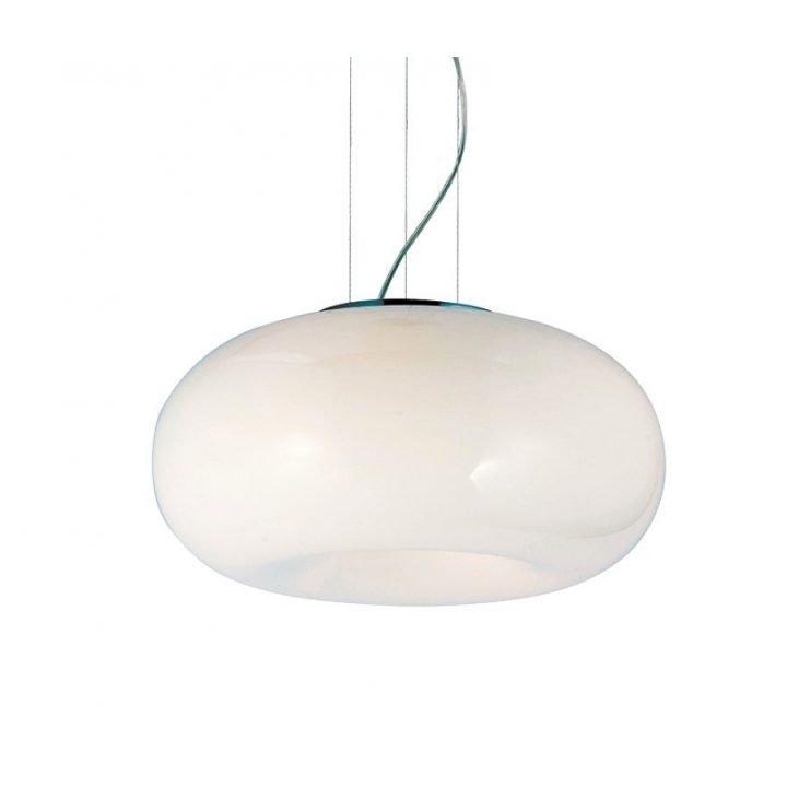 Azzardo AZ 0184 OPTIMA több ágú függeszték lámpa