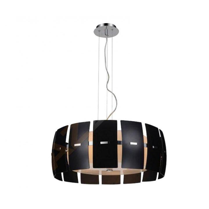 Azzardo AZ 0190 TAURUS több ágú függeszték lámpa
