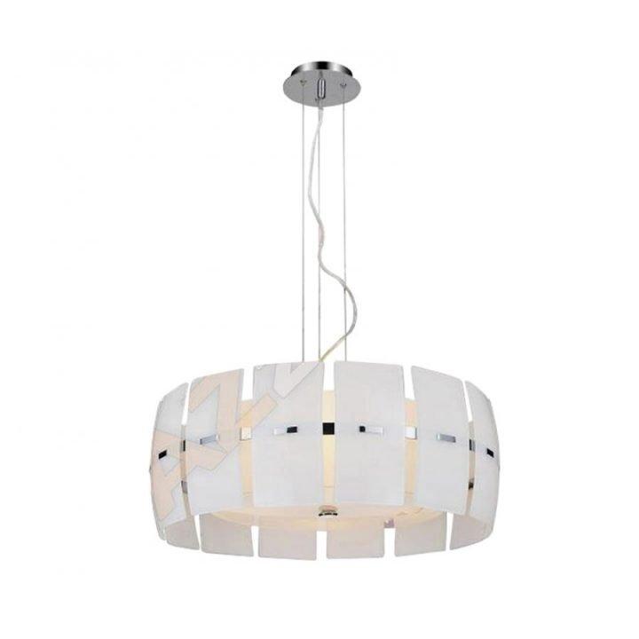 Azzardo AZ 0191 TAURUS több ágú függeszték lámpa