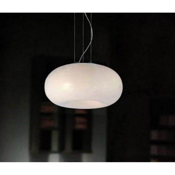 Azzardo AZ 0205 OPTIMA több ágú függeszték lámpa