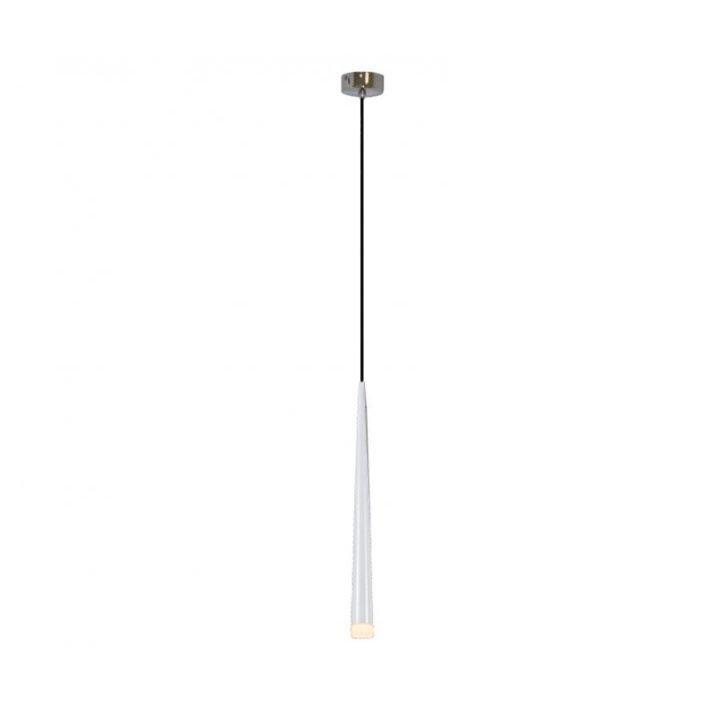 Azzardo AZ 0206 STYLO 1 ágú függeszték lámpa