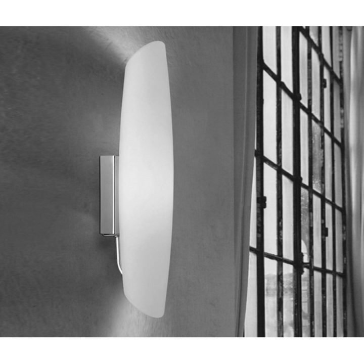 Azzardo AZ 0264 ARIEL fali lámpa