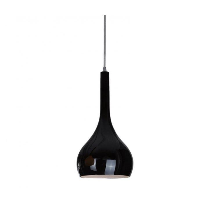 Azzardo AZ 0273 SOUL 1 ágú függeszték lámpa