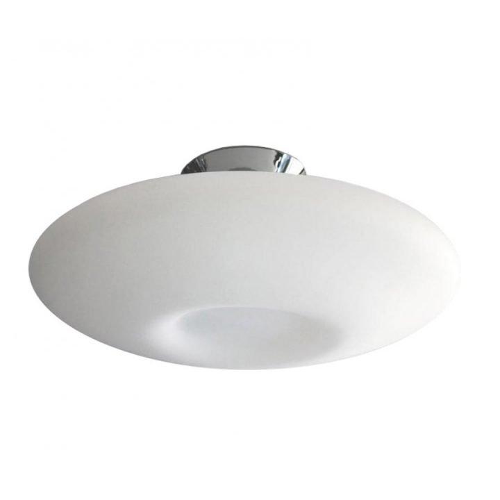 Azzardo AZ 0280 PIRES mennyezeti lámpa