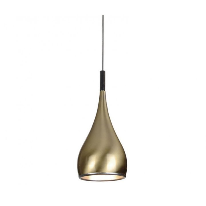 Azzardo AZ 0286 SPELL 1 ágú függeszték lámpa