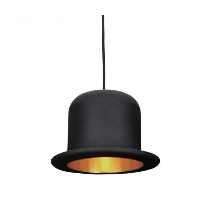 Azzardo AZ 0297 CAPELLO 1 ágú függeszték lámpa