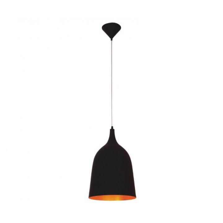 Azzardo AZ 0301 FABIO 1 ágú függeszték lámpa
