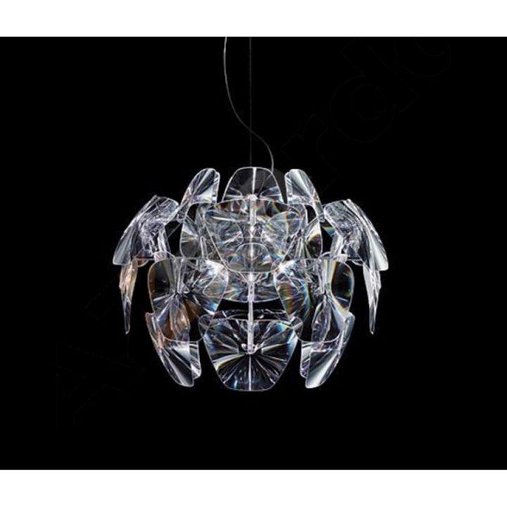 Azzardo AZ 0314 3D fali lámpa