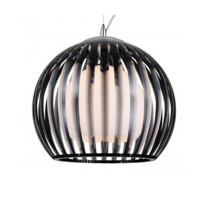 Azzardo AZ 0363 ARCADA 1 ágú függeszték lámpa