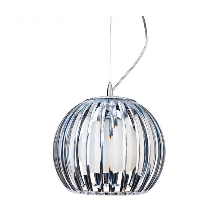 Azzardo AZ 0478 ARCADA 1 ágú függeszték lámpa