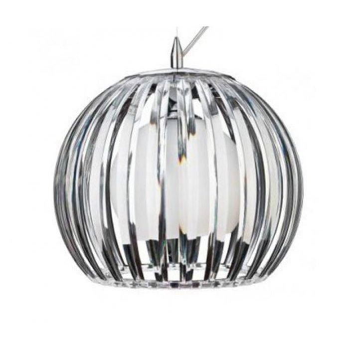 Azzardo AZ 0481 ARCADA 1 ágú függeszték lámpa