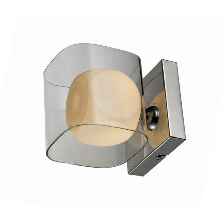Azzardo AZ 0483 HAPPY fali lámpa