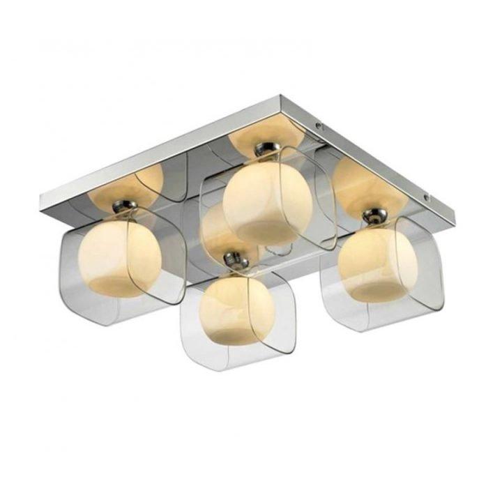 Azzardo AZ 0485 HAPPY mennyezeti lámpa