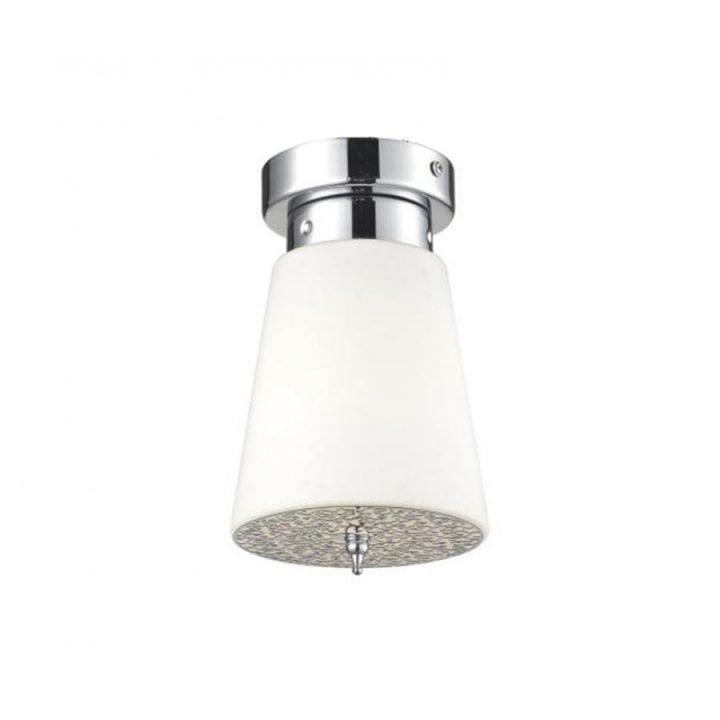Azzardo AZ 0495 DECO mennyezeti lámpa