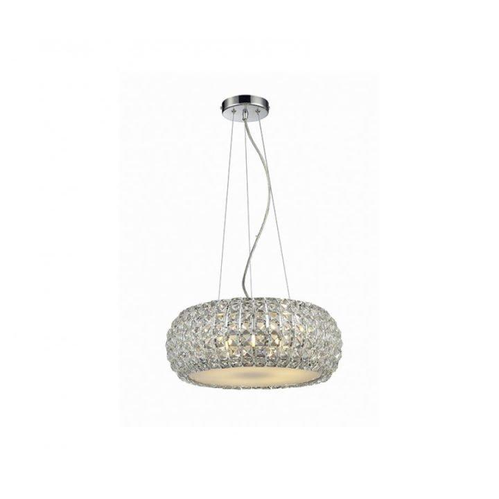 Azzardo AZ 0520 SOPHIA több ágú függeszték lámpa
