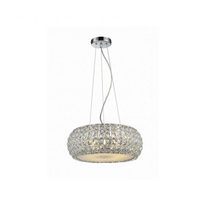 Azzardo AZ 0522 SOPHIA több ágú függeszték lámpa
