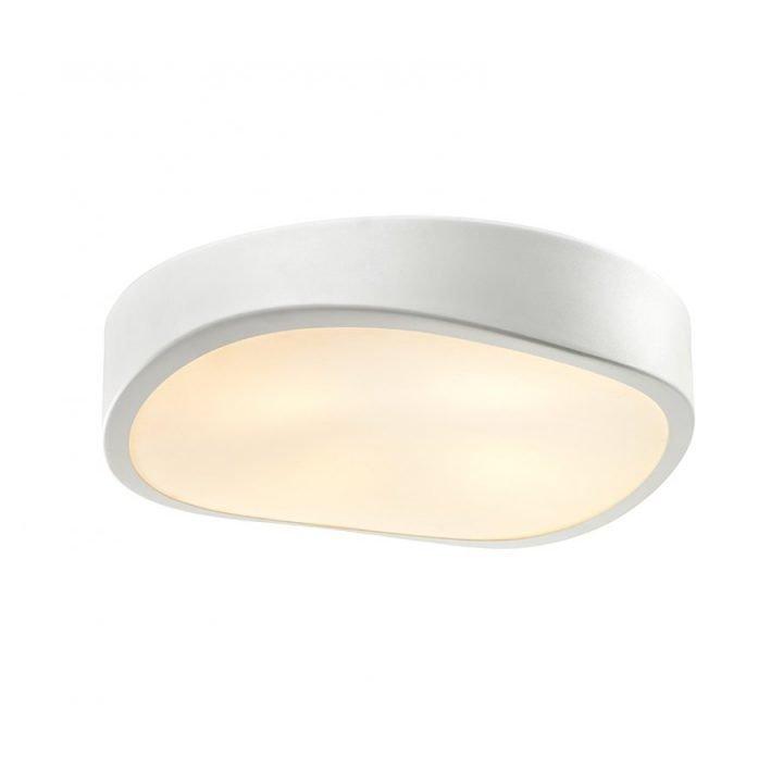 Azzardo AZ 0554 GRASSO mennyezeti lámpa