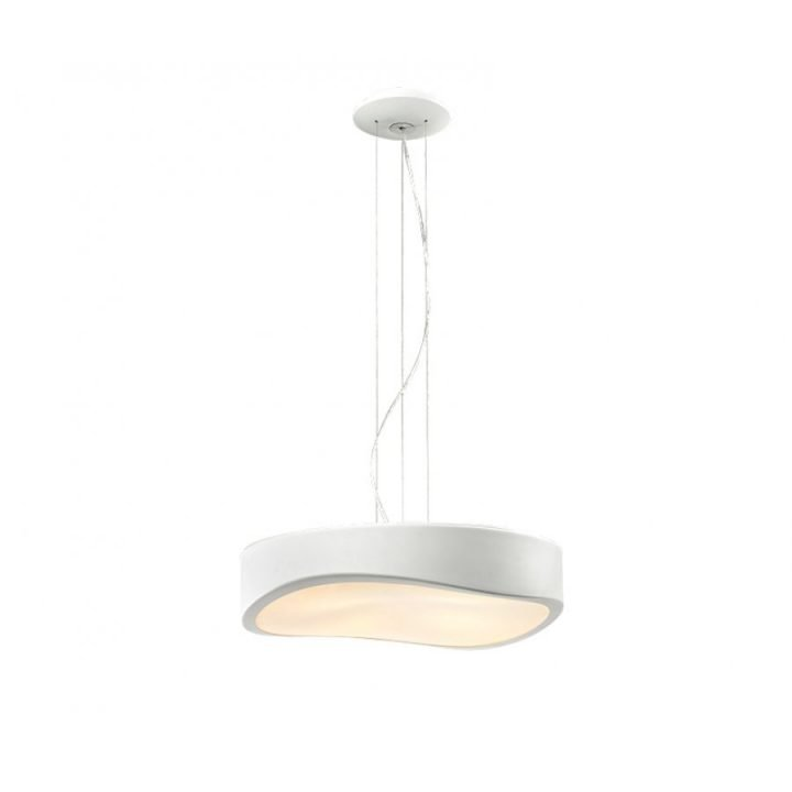 Azzardo AZ 0556 GRASSO több ágú függeszték lámpa