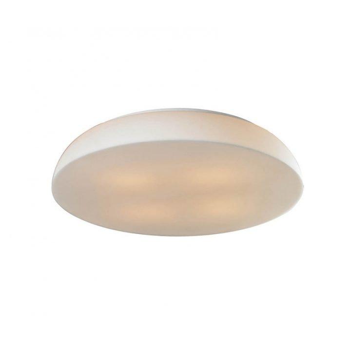 Azzardo AZ 0560 BISCOTTO 4 IZZÓS mennyezeti lámpa