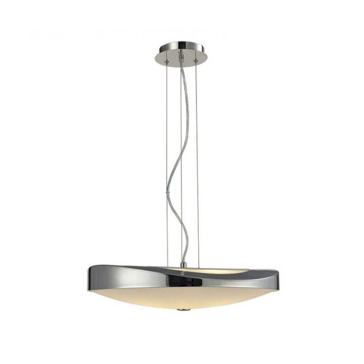 Azzardo AZ 0565 CAMPANA több ágú függeszték lámpa