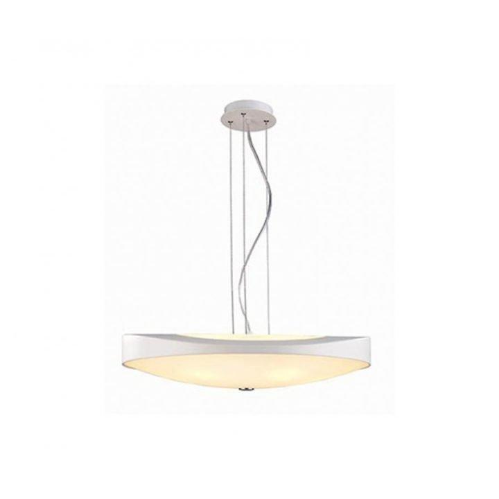 Azzardo AZ 0566 CAMPANA több ágú függeszték lámpa