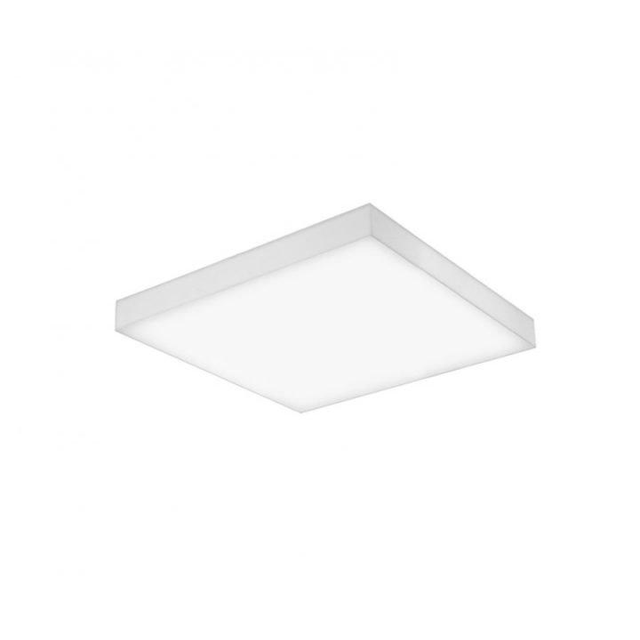 Azzardo AZ 0569 PISO mennyezeti lámpa
