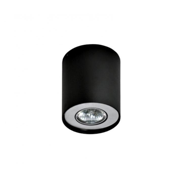 Azzardo AZ 0607 NEOS mennyezeti spot lámpa