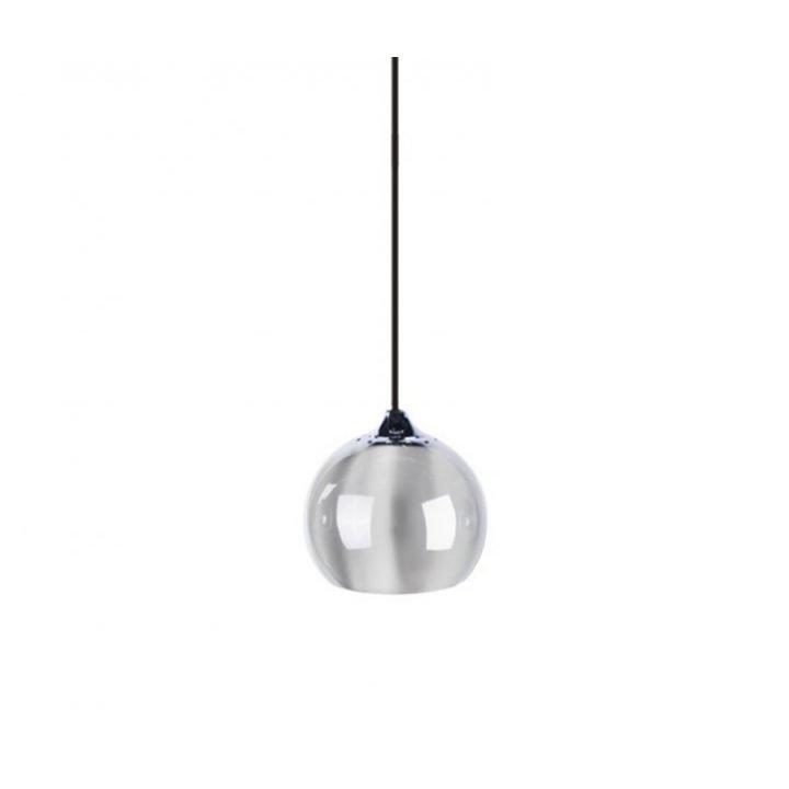 Azzardo AZ 0641 GULIA 1 ágú függeszték lámpa