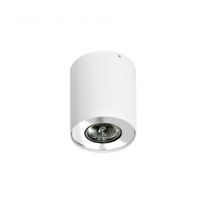 Azzardo AZ 0707 NEOS mennyezeti spot lámpa