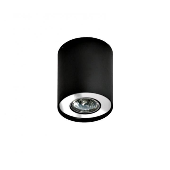 Azzardo AZ 0708 NEOS mennyezeti spot lámpa