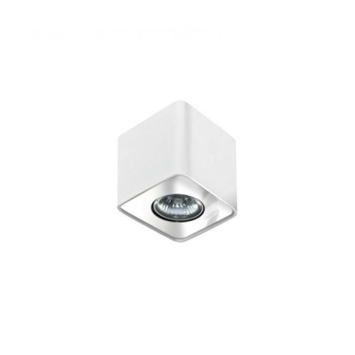 Azzardo AZ 0735 NINO mennyezeti spot lámpa