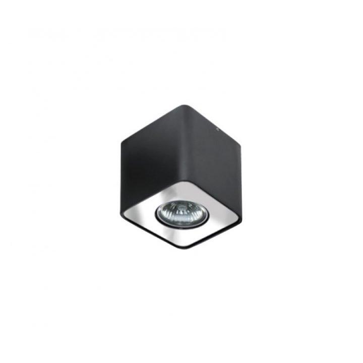 Azzardo AZ 0736 NINO mennyezeti spot lámpa