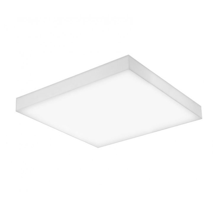 Azzardo AZ 0756 PISO LED mennyezeti lámpa