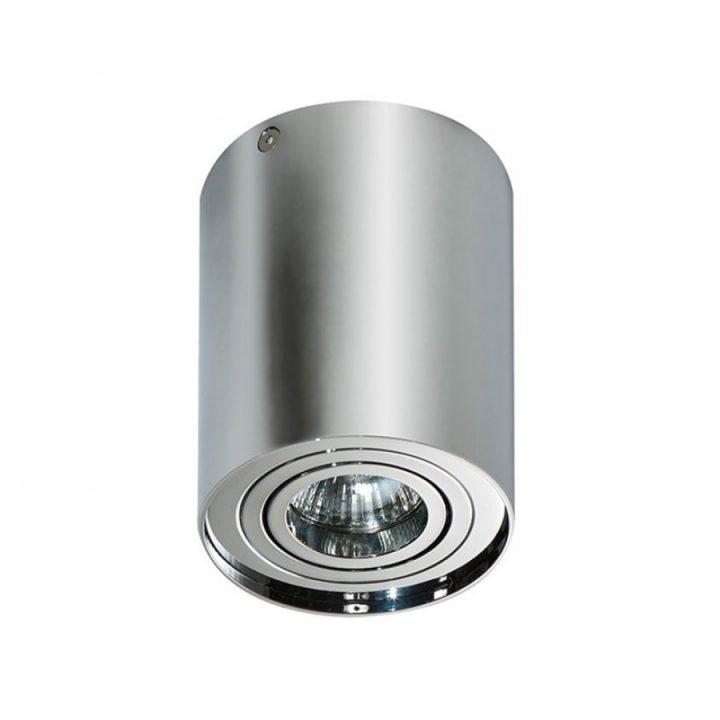 Azzardo AZ 0780 BROSS mennyezeti spot lámpa