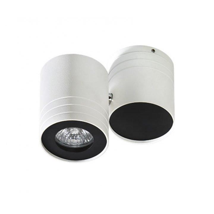 Azzardo AZ 0789 LALO mennyezeti spot lámpa