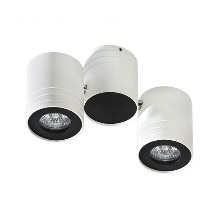 Azzardo AZ 0790 LALO mennyezeti spot lámpa