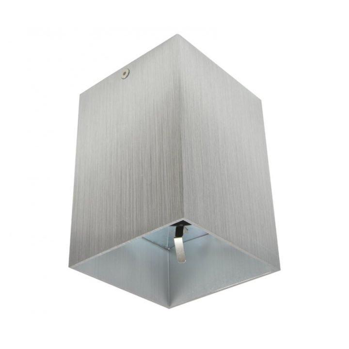 Azzardo AZ 0828 HUGO mennyezeti spot lámpa